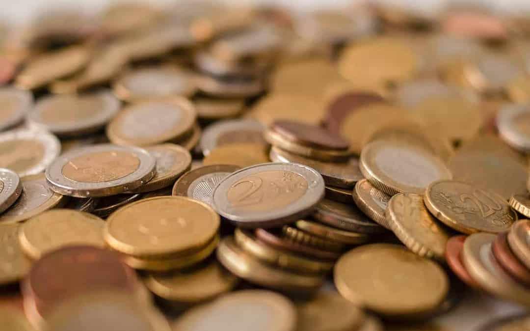 10 ways your dental practice is losing money!