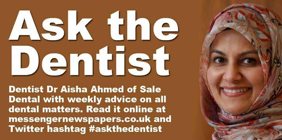 Inbound Marketing & Dentistry