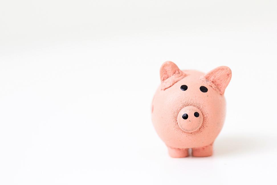Dental Practice Budget Marketing Tips