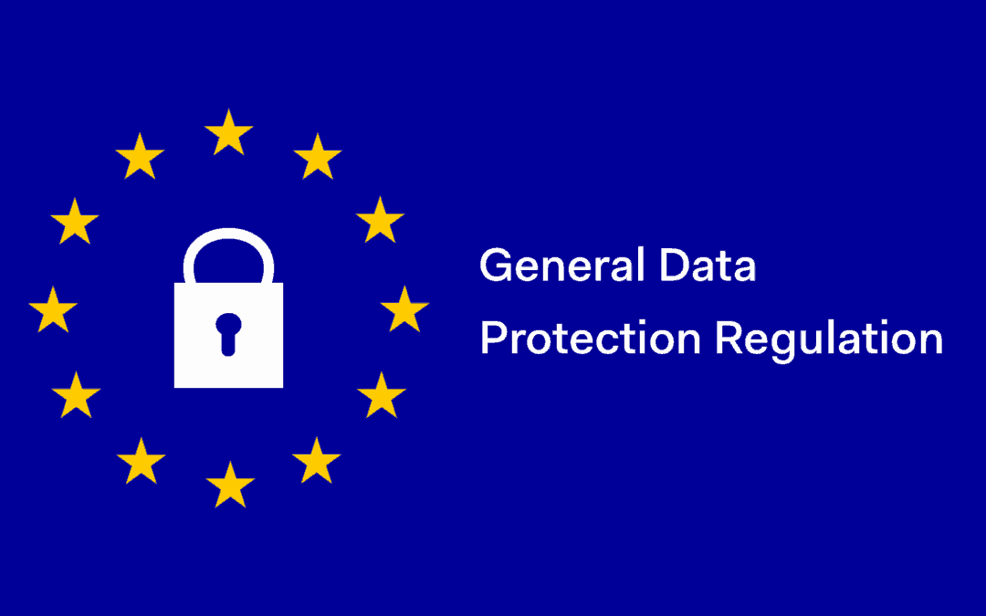 The new GDPR Regulations and is your Dental Practice compliant?