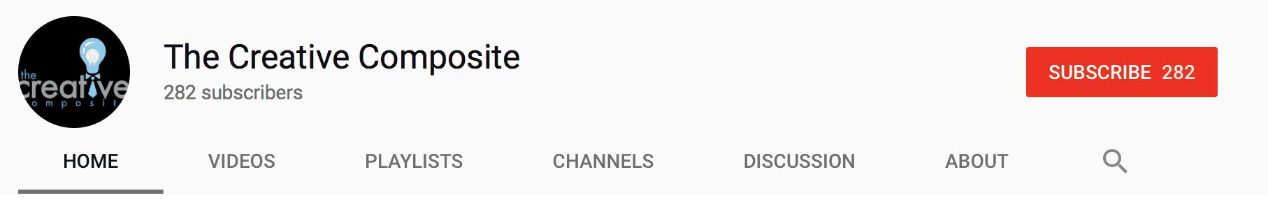 dental Youtube
