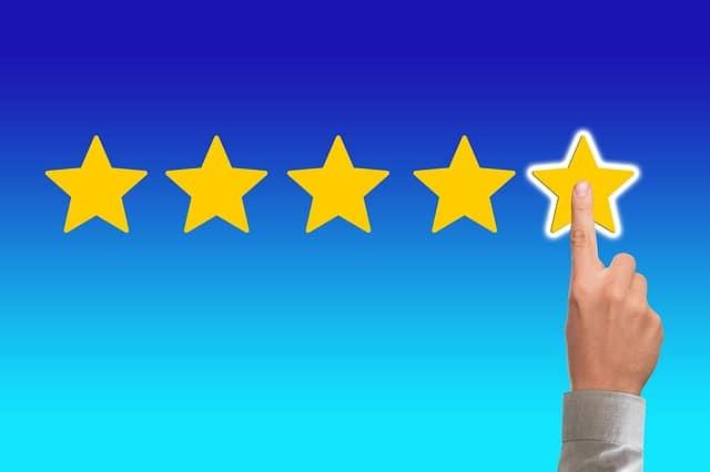 Guide on Increasing Dental Practice Reviews