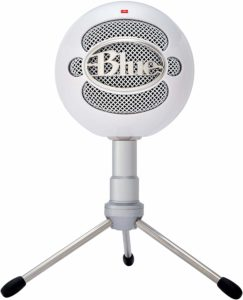 dental podcast equipment