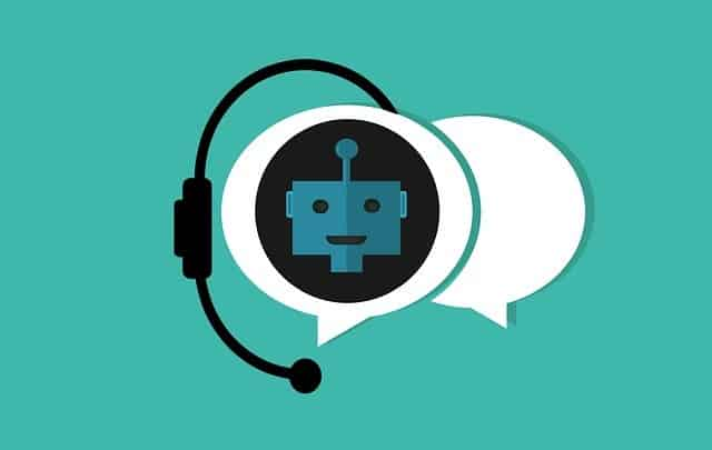 Social messaging and Chatbot design