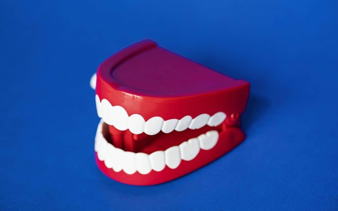 44 of the Best Dentist Jokes & Dental Memes