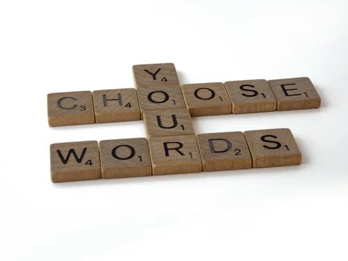 dental practice keywords