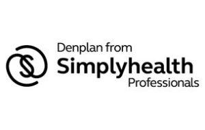dental insurance simplyhealth