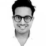 Dr-Affan-Saghir