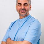Dr Basil Hatahet