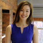 Dr Angela Ly